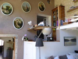 Vente maison LUCENAY - photo