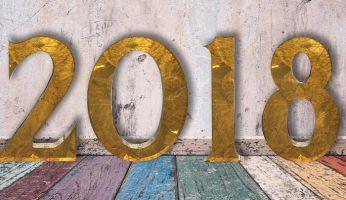 Réformes, règlementation : ce qui change en janvier