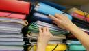Savez-vous combien de temps conserver vos papiers personnels ?