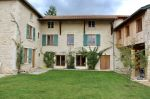 Vente maison Lucenay  - Photo miniature 1