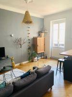 Vente appartement Lyon - Photo miniature 1