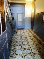 Vente appartement LE BOIS D'OINGT - Photo miniature 1