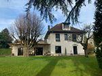 Vente maison St Didier au mont d'Or - Photo miniature 1